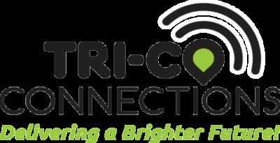 Tri-co-Logo