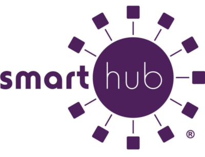 smarthub-logo-800x615